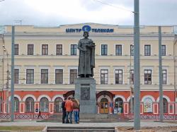 Yaroslav I the Wise (25036462)