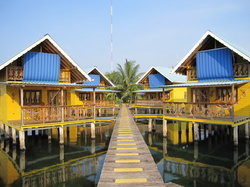 Koko Resort