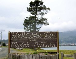 Makah Cultural and Research Center