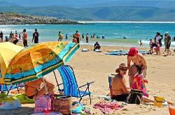 Plettenberg Bay Beach (25060940)