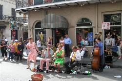 Street Band (25078506)