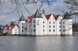 Glücksburg