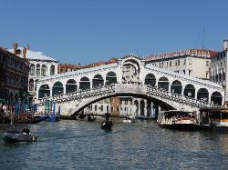 Rialto Bridge (25126649)
