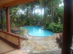 Ambala Garden Lodge