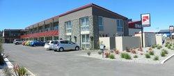 Riverstone Motel