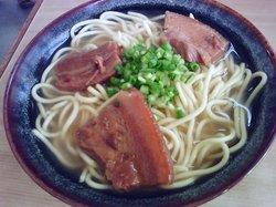 Nakayoshi Shokudo