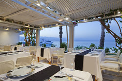 Casa Taba Restaurant