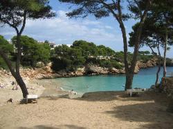 Cala D'Or, Mallorca (25192189)