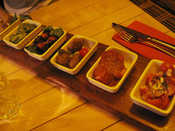 Restaurant Schnitzelei