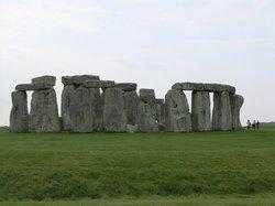 Stonehenge Tour Company