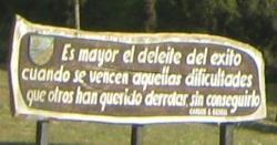 Villa Gesell . 2010 . Arg