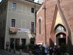L'Acino Restaurant