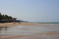 Pranburi