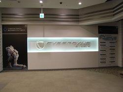 CYBERDYNE Studio