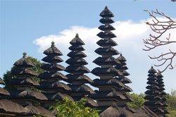 West Nusa Tenggara