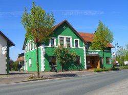 Gasthaus Weinhorst
