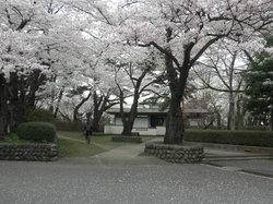 Takano Choei Memorial