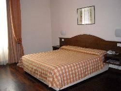 Hotel Nibbio