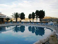 Hotel Calina