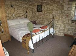 Rose Nook Bed & Breakfast