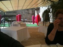 Hotel-Restaurant Le Turenne