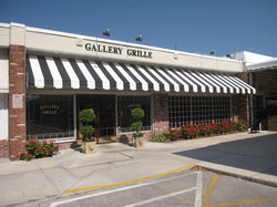 The Gallery Grille
