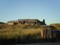 Barnbougle Dunes