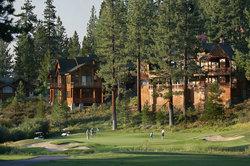 Northstar-at-Tahoe Resort Golf Course