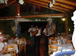 Taverna Andriana