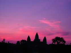 Sketch Travel Service Cambodia - One Day Tours