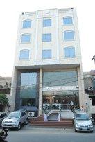 Aay Kay Hotel