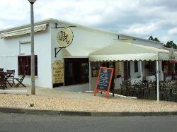 JKs Bar and Restaurant