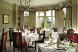 The Highgrove Restaurant