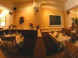 Nicolinis Restaurant