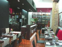 Biagio Chez Victor