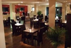 Abbots Restaurant & Bar