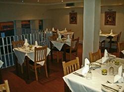 Twelve2 Wine Bar & Restaurant