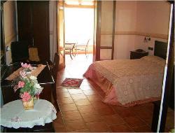 Hotel Oasi da Paolo
