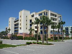 Oceanwalk Condominiums