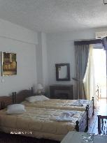 Agali Bay Hotel