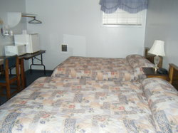 Myrtle Lane Motel