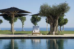 Finca Cortesin Hotel, Golf & Spa