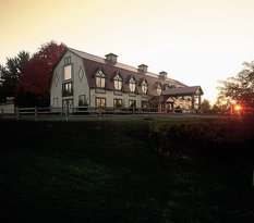 Longfellows Hotel, Restaurant, and Conference Center