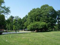 Sempione-parken