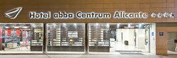 Abba Centrum Hotel