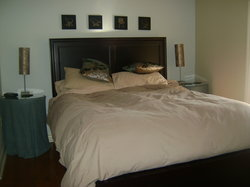 Tynavon Bed and Breakfast