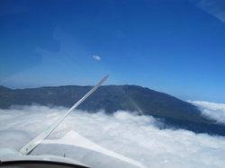 Skyview Soaring
