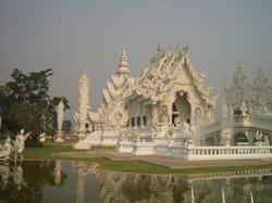 Provincia di Chiang Rai