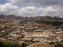 Kibera Tours