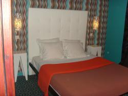 Mirano Hotel